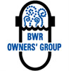 BWR Owners Group