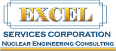 Excel Services Corporation