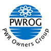 PWR Owners Group